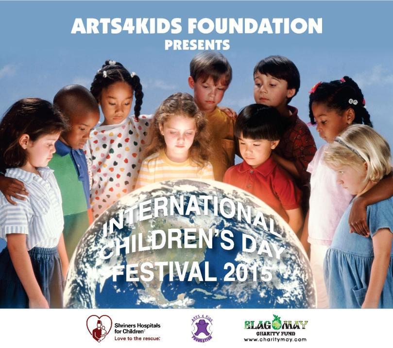 Arts4Kids_Festival
