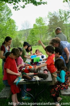 russian family camp 2015-123