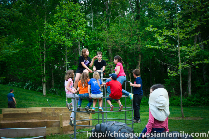russian family camp 2015-19