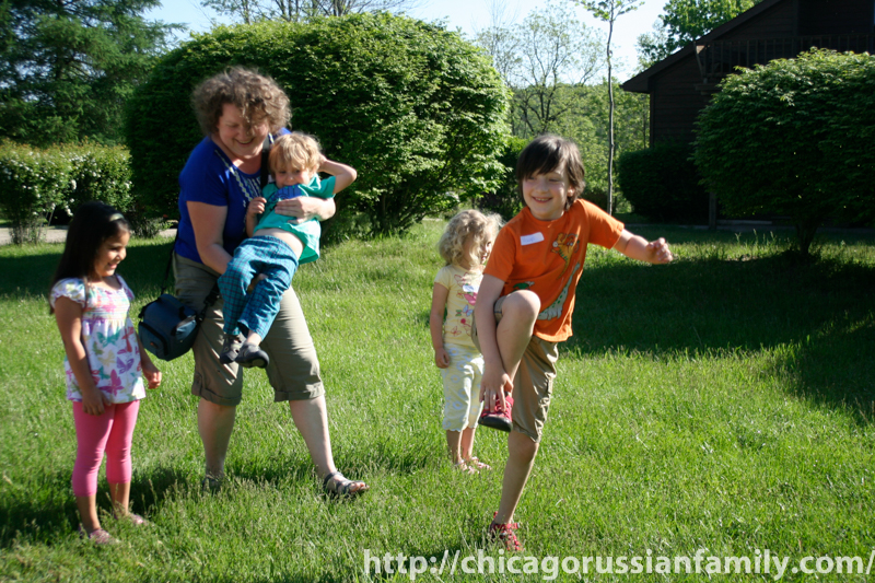 russian family camp 2015-211