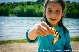 russian family camp 2015-253