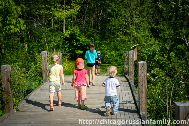 russian family camp 2015-286