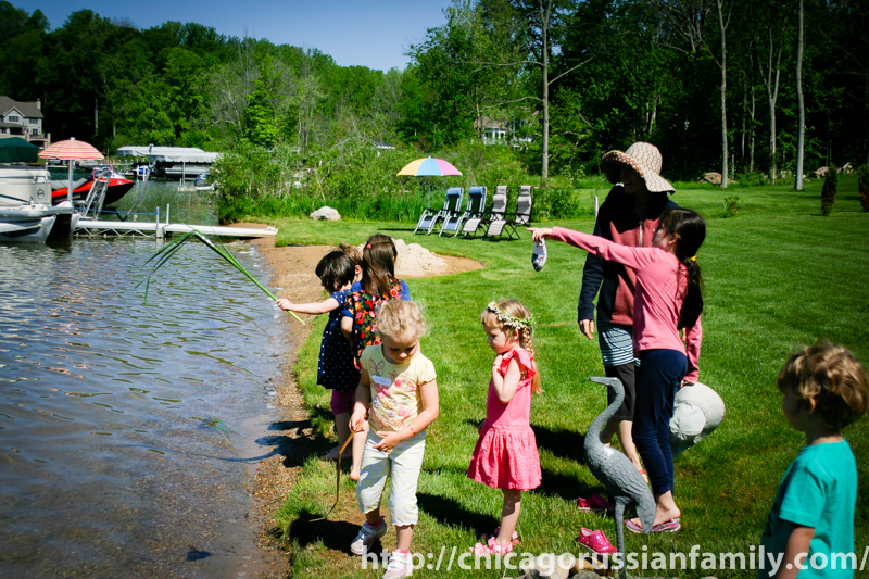 russian family camp 2015-291