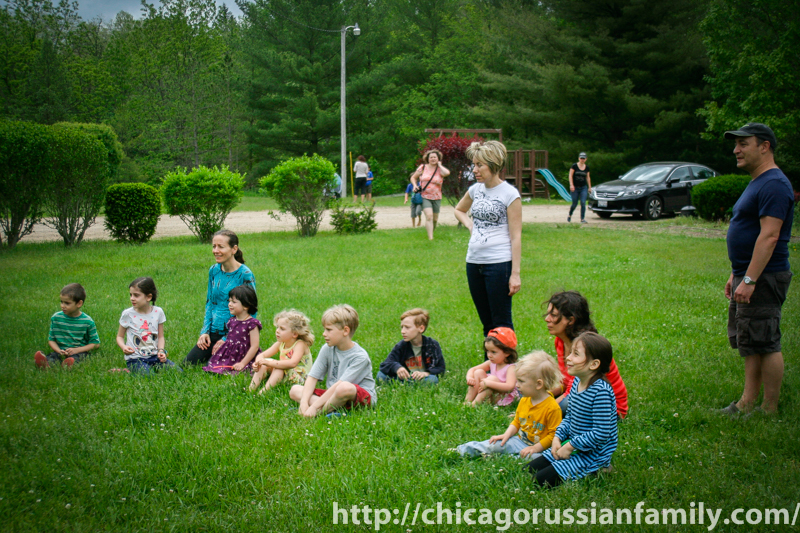 russian family camp 2015-303