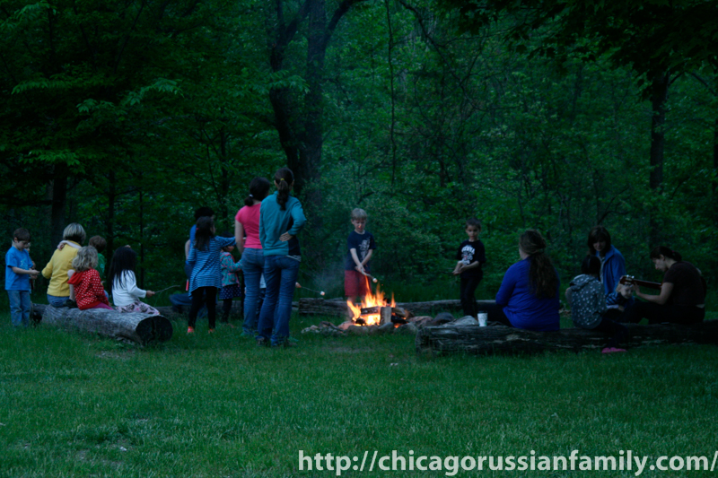 russian family camp 2015-358