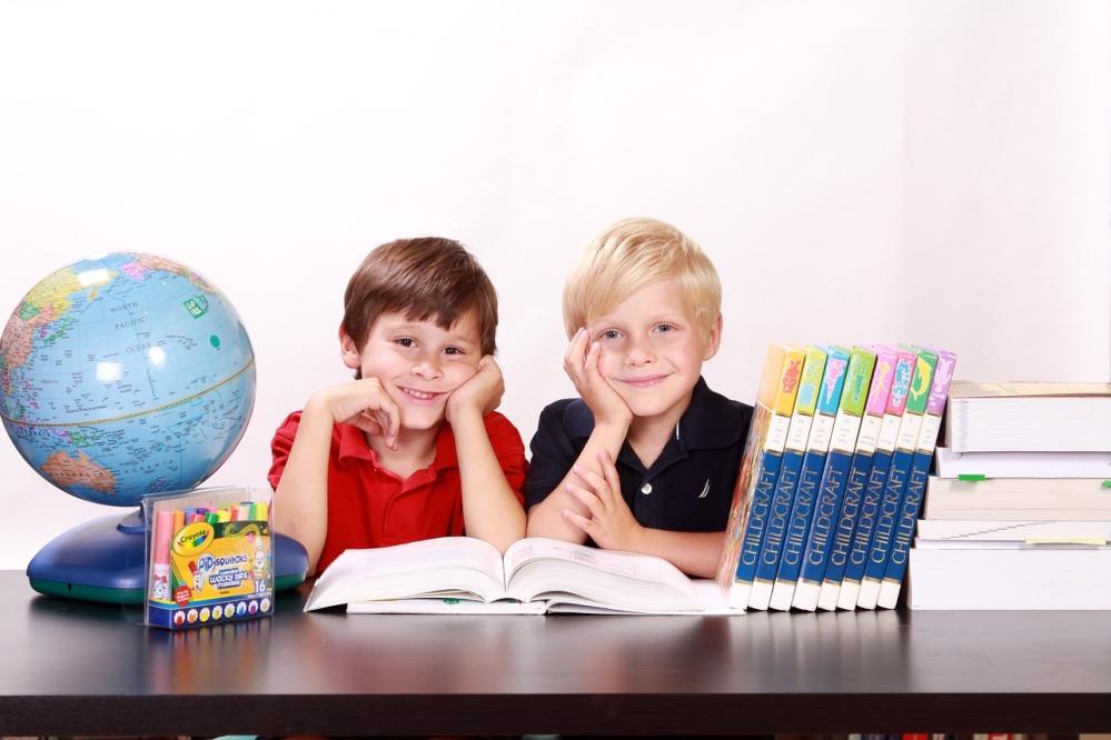 Где купить русские книги для детей.