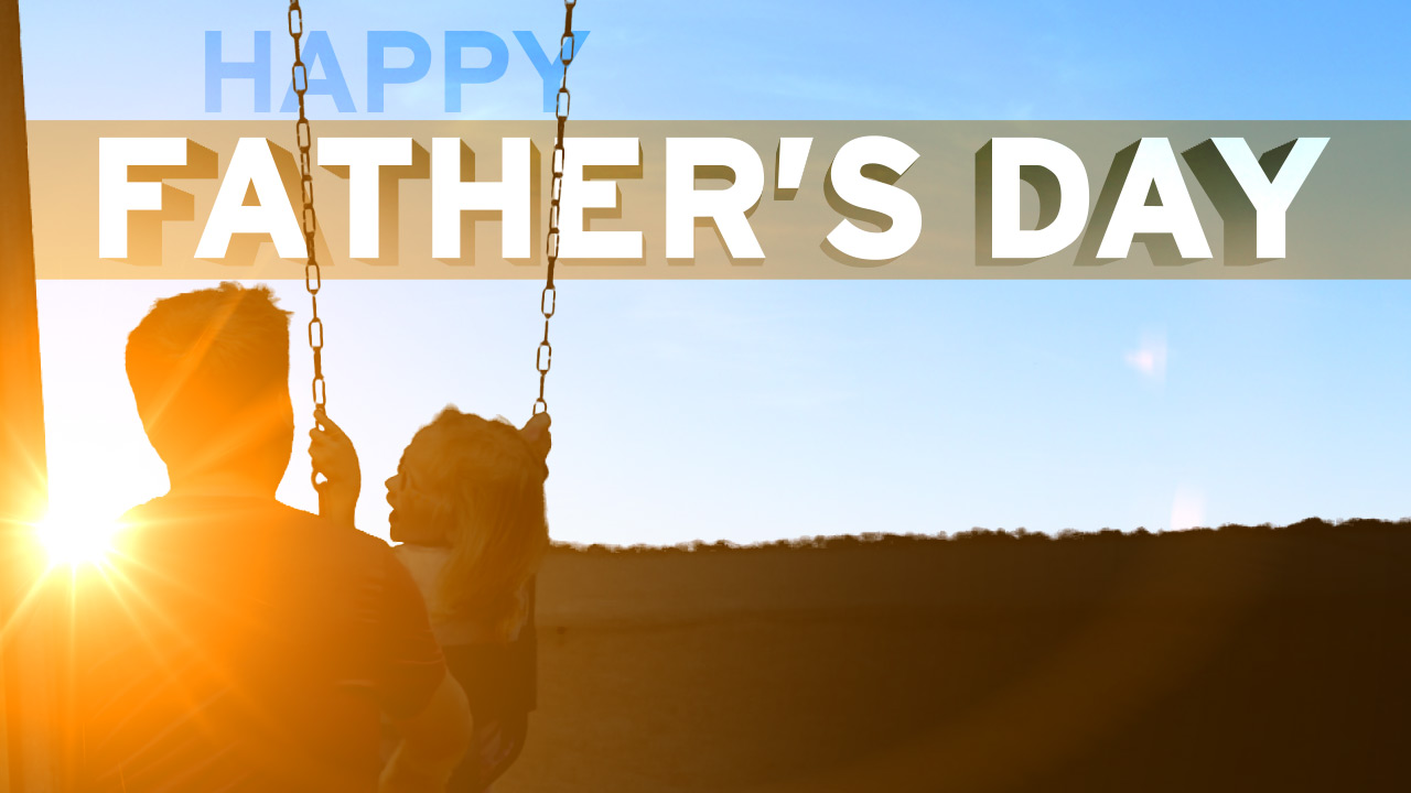 father's day images - 1280×720