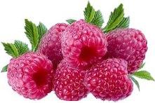 ягода-малины