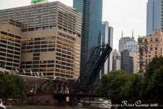 Chicago river - (27)