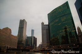 Chicago river - (37)