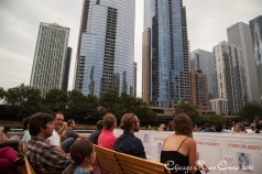 Chicago river - (4)