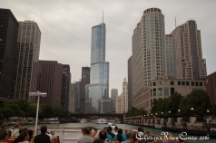 Chicago river - (6)