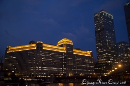 Chicago river - (79)