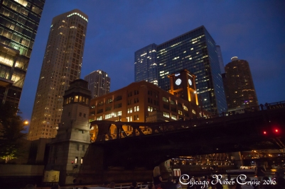 Chicago river - (86)