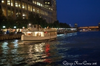 Chicago river - (97)